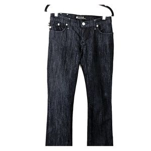 Rock & Republic Jeans never worn